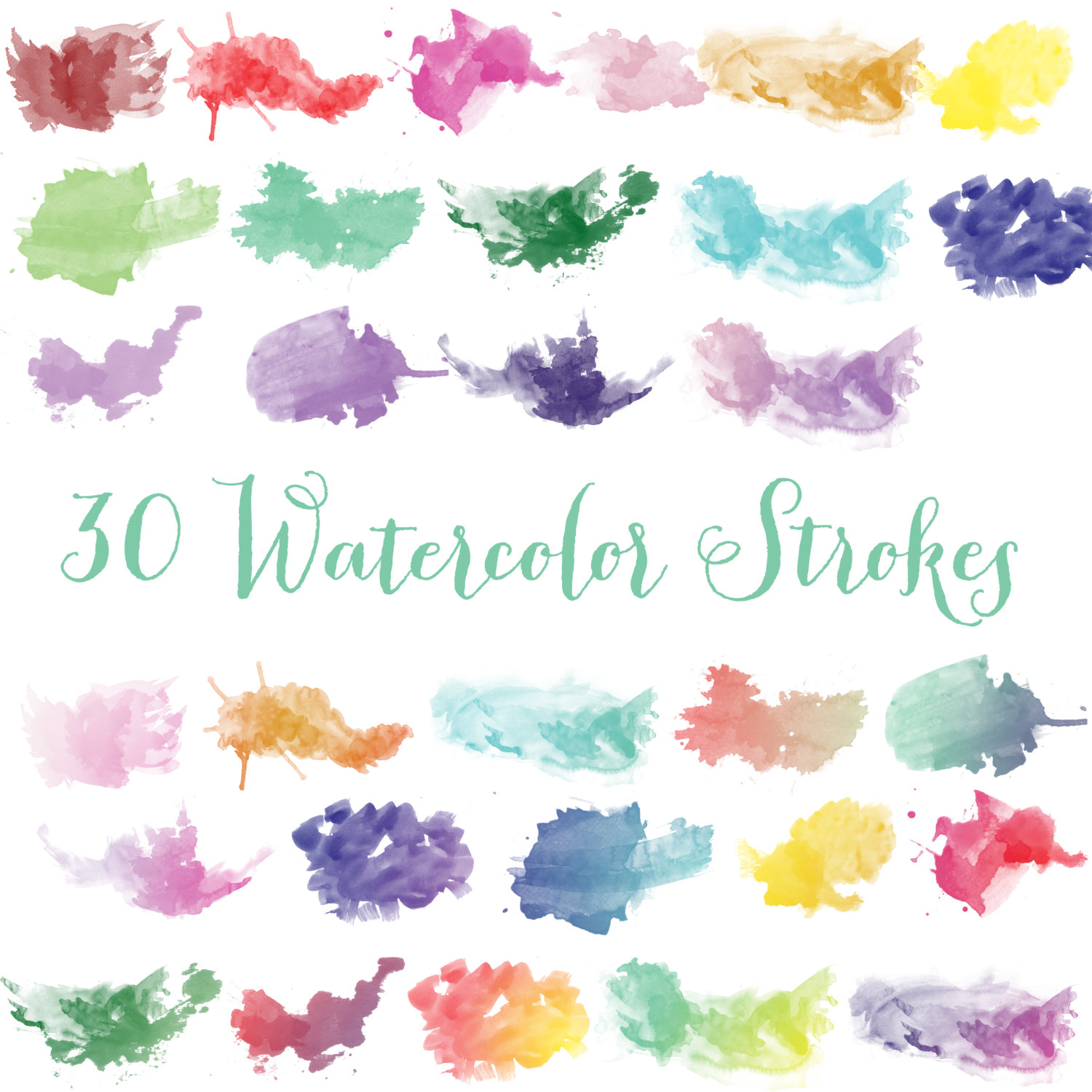 1000+ images about gotta watercolor the world on Pinterest.