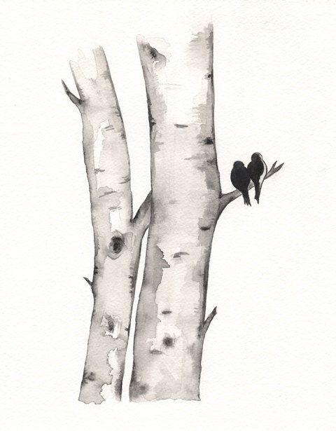 25+ best ideas about Love Birds on Pinterest.