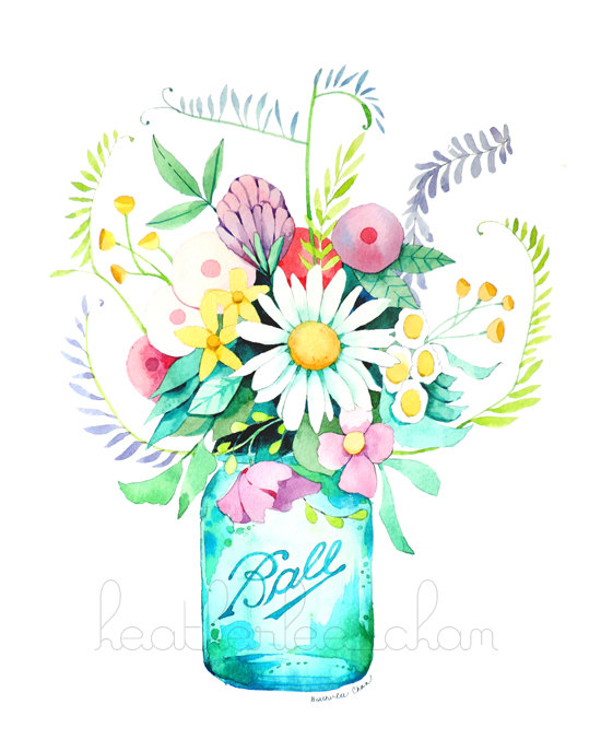 The best free Mason watercolor images. Download from 121.