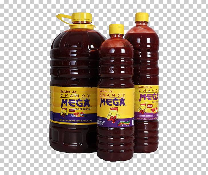 Hot Sauce Bottle Chamoy Salt, bottle PNG clipart.