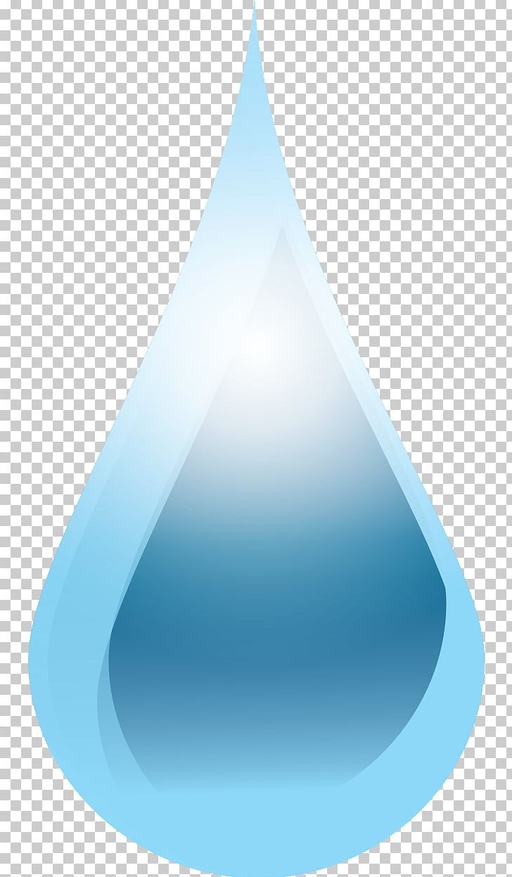 Water Liquid Drop Drawing PNG, Clipart, Angle, Aqua, Azure.