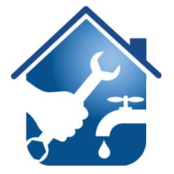 Plumbing Contractors & New KWA Water Connection In Ernakulam.