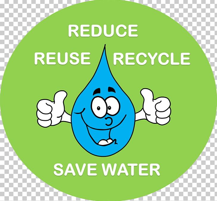 Water Conservation Water Efficiency PNG, Clipart, Area.