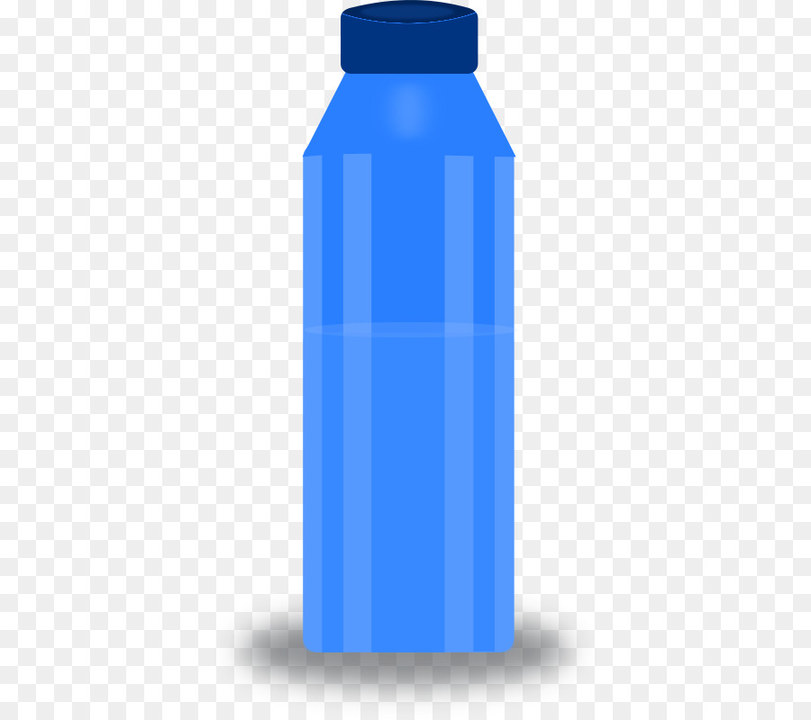 Water container clipart 1 » Clipart Station.