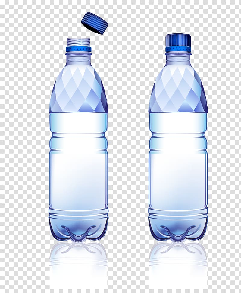 Water container clipart no watermark Transparent pictures on.