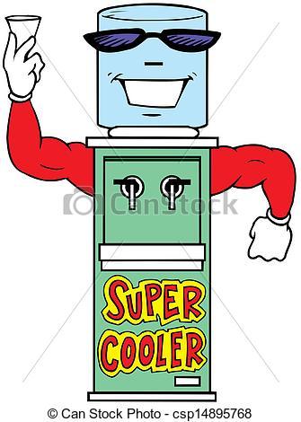 Water cooler Clipart Vector Graphics. 13,532 Water cooler EPS clip.
