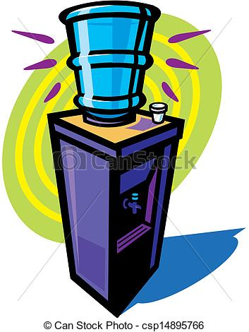 Water cooler Illustrations and Stock Art. 22,527 Water cooler.