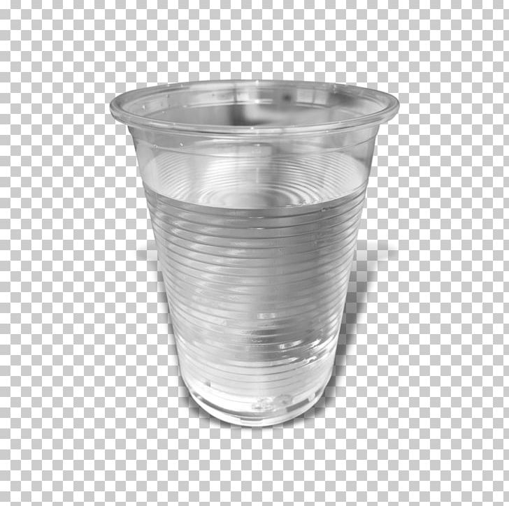 Plastic Cup Water Cooler Ounce PNG, Clipart, Bottle, Cooler.