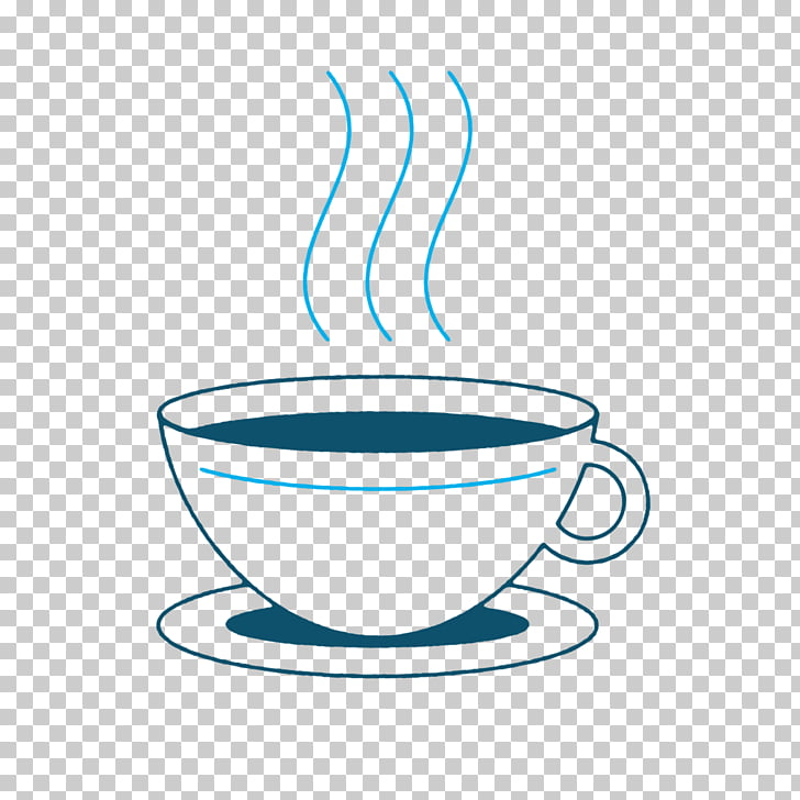 Coffee cup Water cooler , water plan PNG clipart.