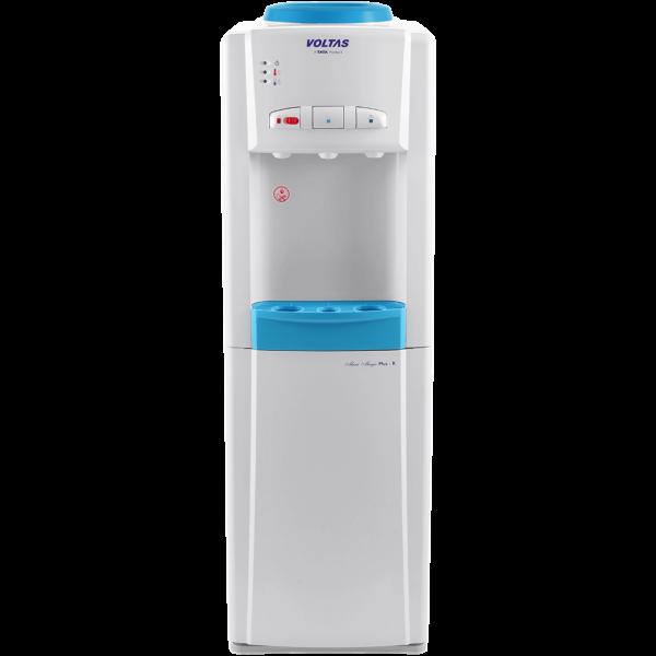 Voltas Floor Mounted Water Dispenser Minimagic Plus F.