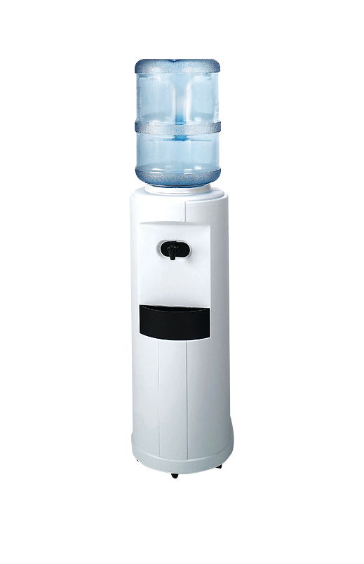 Thermo Concepts Water Cooler.