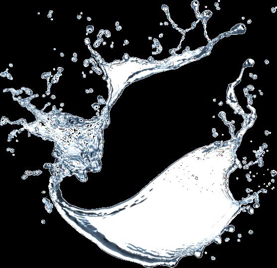 VOSS Water.