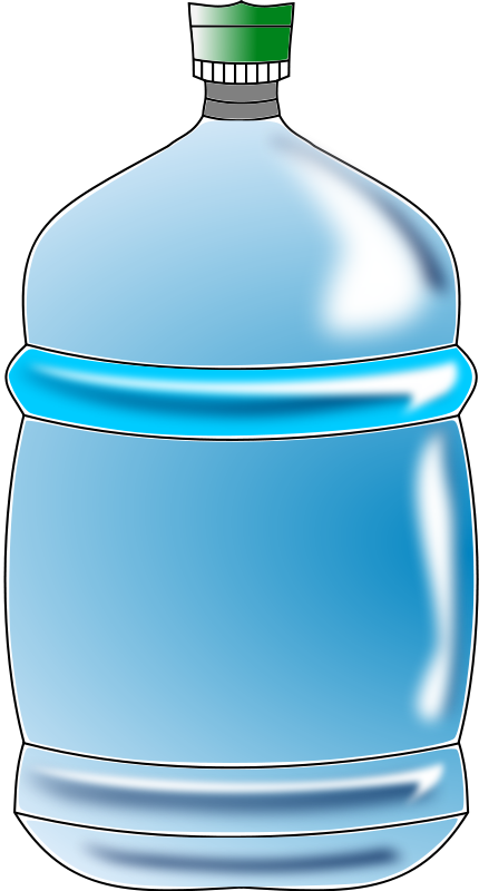 Pictures Of Bottles Of Water.