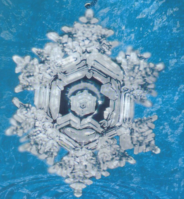 1000+ images about Water Crystals that heal our souls on Pinterest.