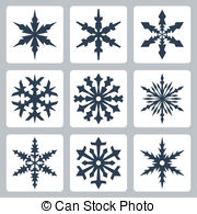 Crystal water clipart.