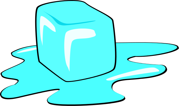 Free Water Clipart, 1 page of Public Domain Clip Art.