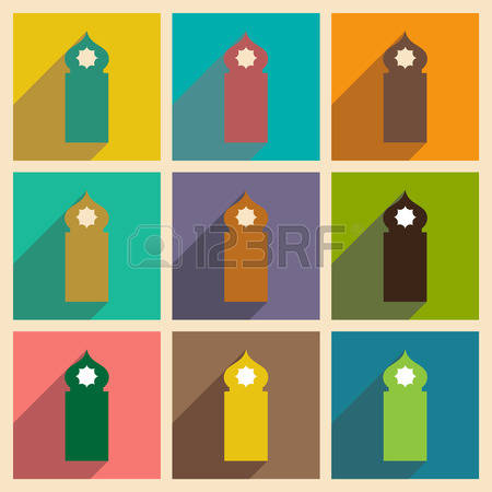 Icon Cupola Stock Illustrations, Cliparts And Royalty Free Icon.