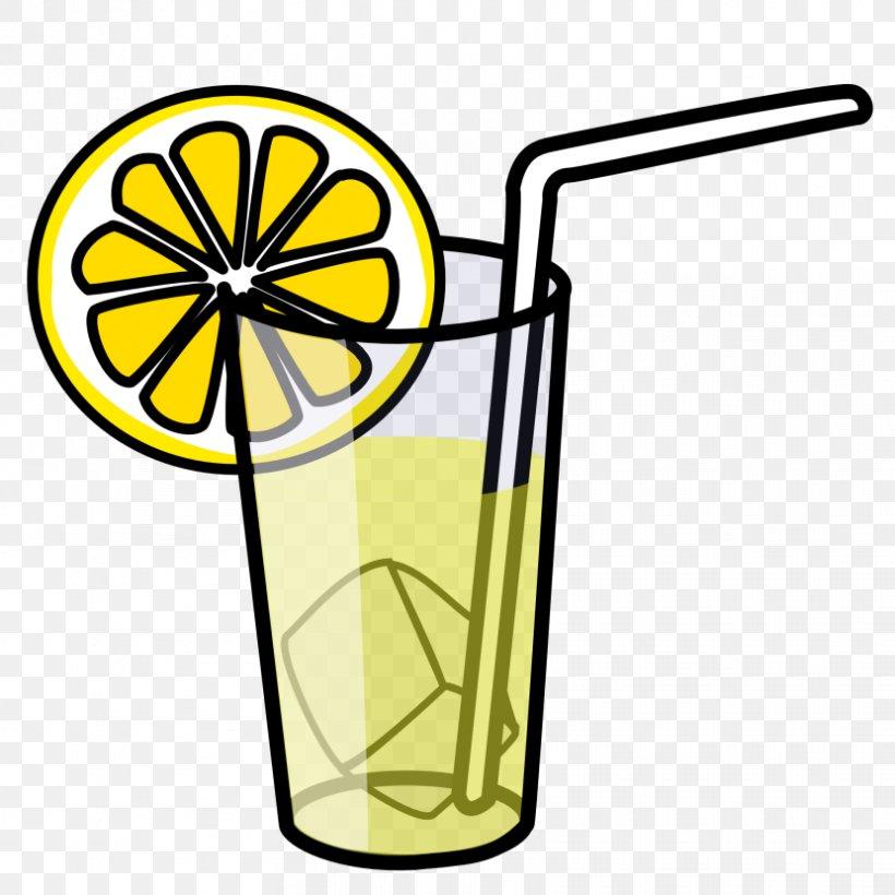 Fizzy Drinks Juice Lemonade Clip Art, PNG, 830x830px, Fizzy.