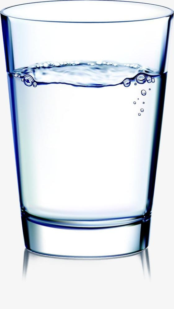 A Cup Of Water PNG, Clipart, Cup Clipart, Cups, Mineral.