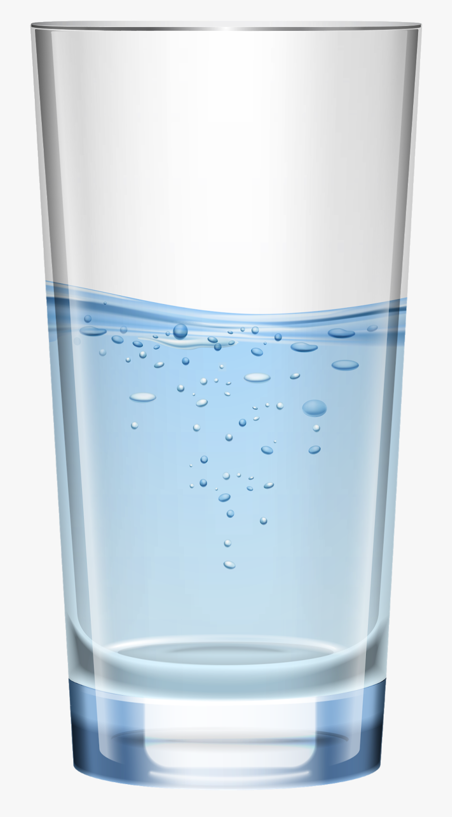 Water, Glass, Drinking Water.