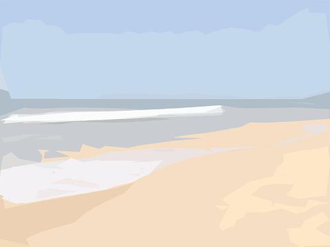 Water Dance Clip Art, Vector Images & Illustrations.
