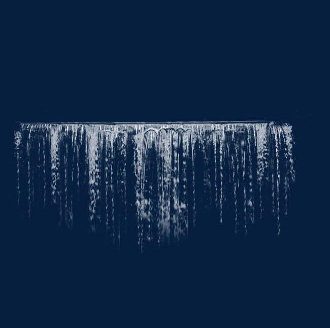 Drop PNG, Clipart, Curtain, Drop Clipart, Drops, Water.