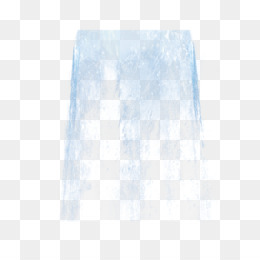 Water Element PNG and Water Element Transparent Clipart Free.