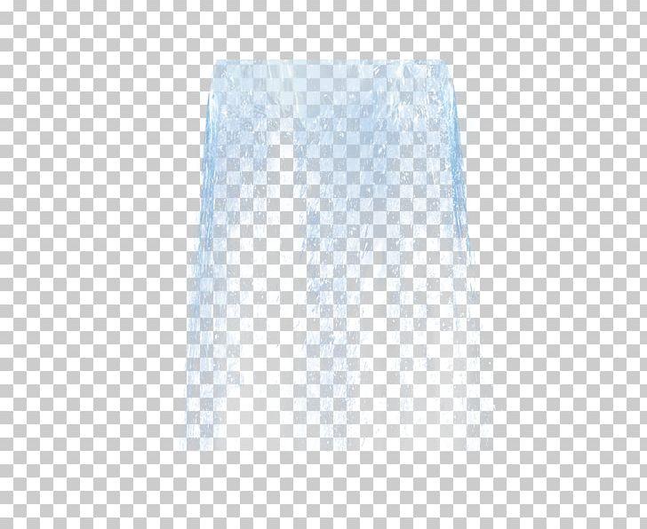 Blue Pattern PNG, Clipart, Art, Blue, Curtain, Curtains.