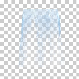 456 water Curtain PNG cliparts for free download.