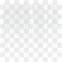 Glass png free download.