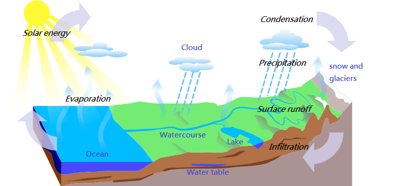 File:Water Cycle.