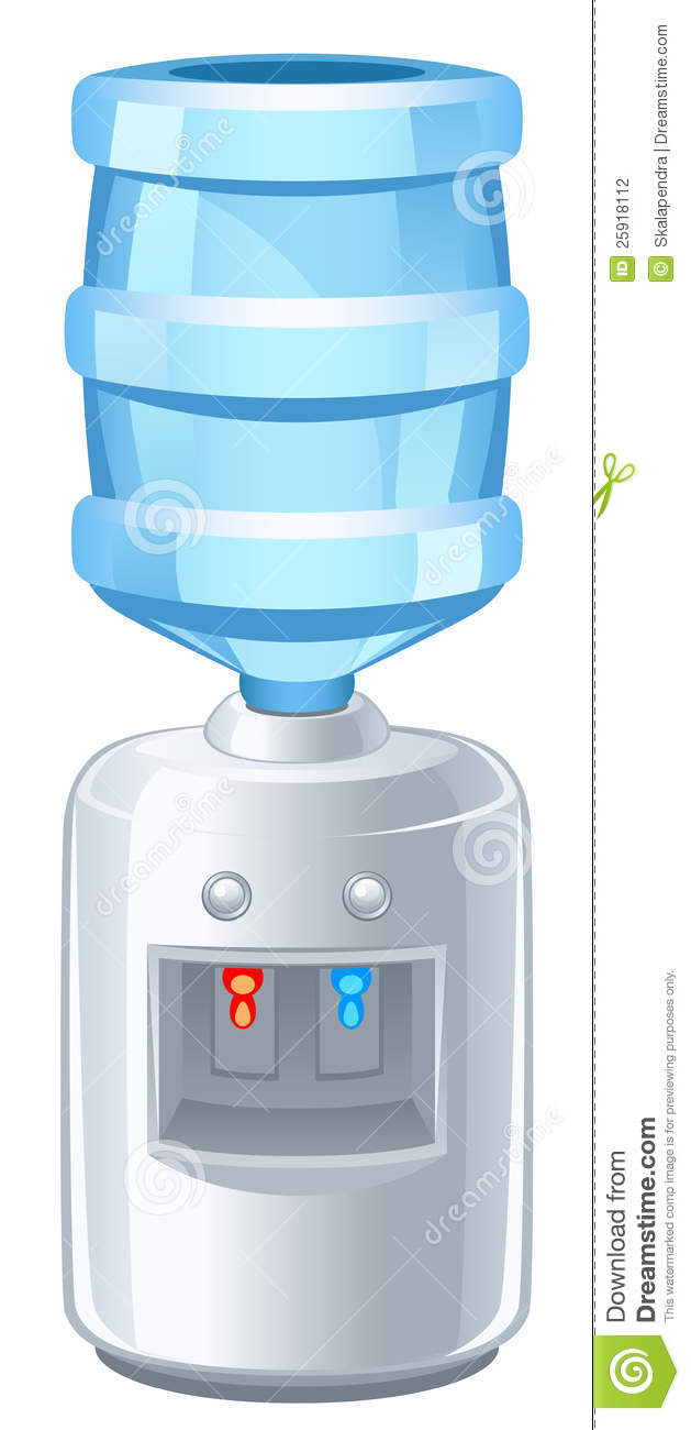 Dispenser Clipart Clipground