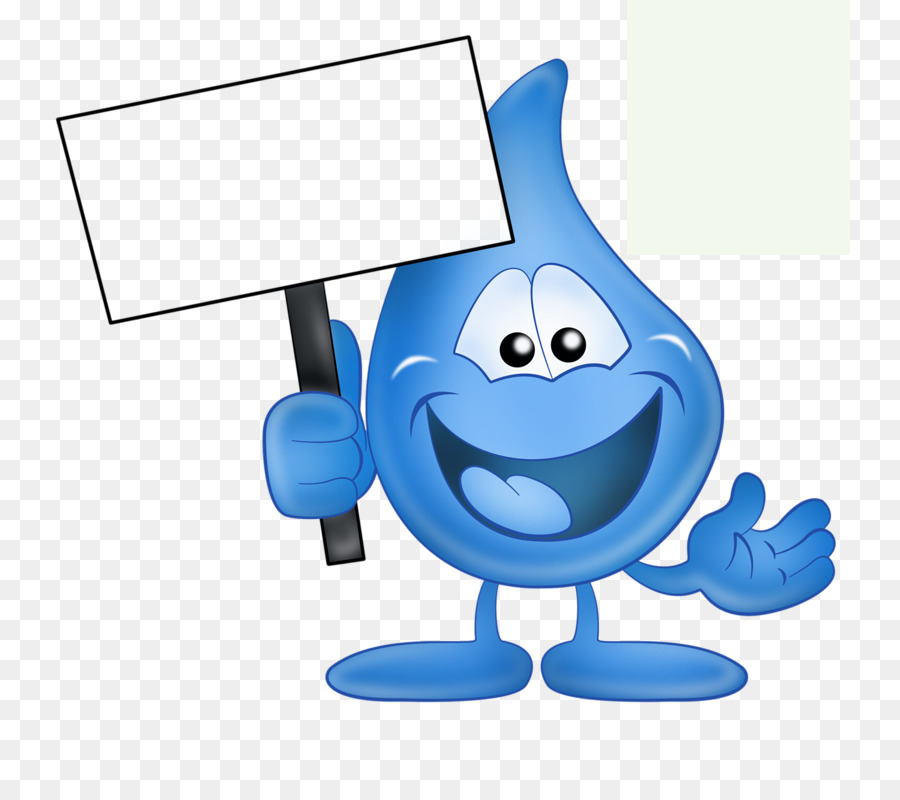 World Water Day clipart.