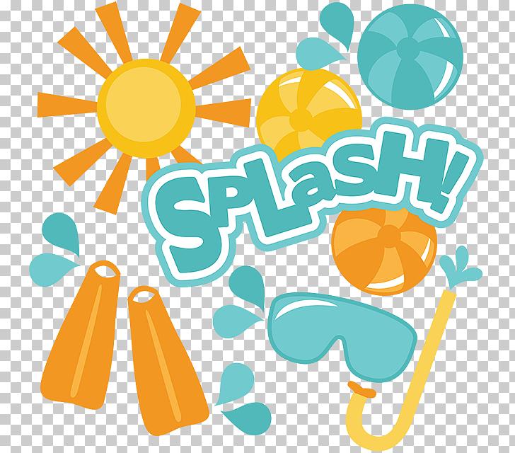 World Water Day Splash Free content , Splash s, Splash PNG.