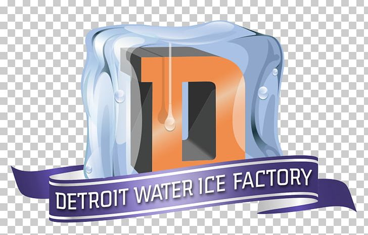 Detroit Water Ice Factory Detroit Water And Sewerage.