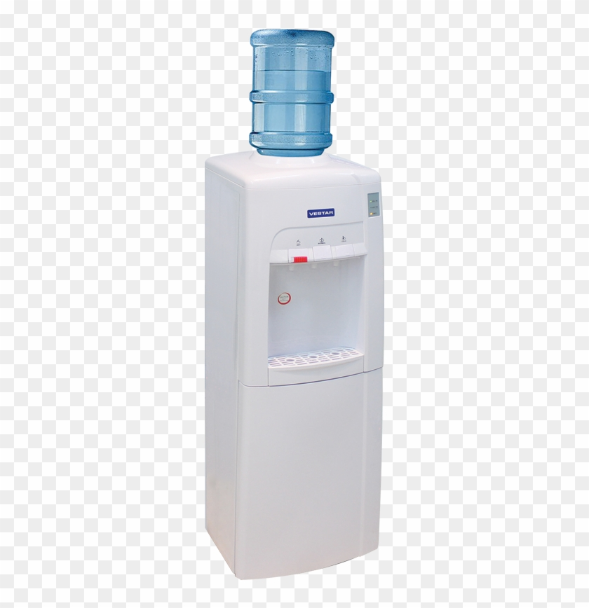 Vestar Water Dispenser, HD Png Download.