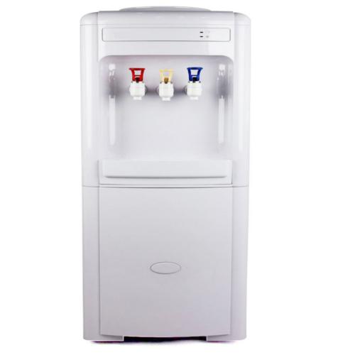 Water Dispenser.