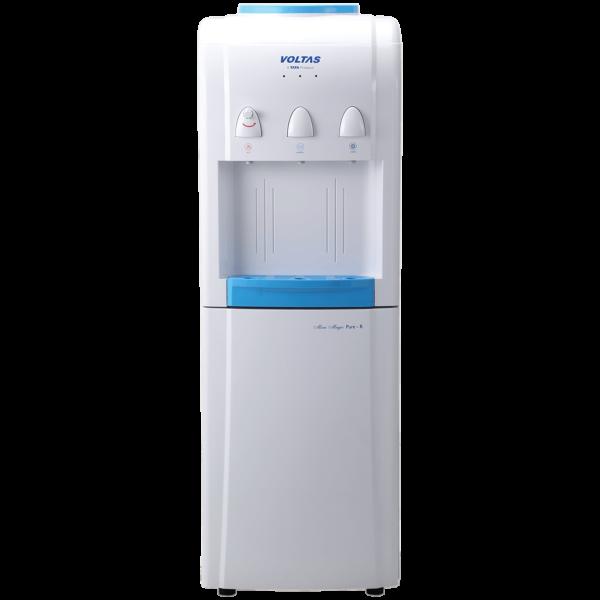 Voltas Floor Mounted Refrigerator Water Dispenser Minimagic Pure R.