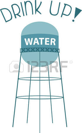 Water Distribution System Stock Photos Images. Royalty Free Water.