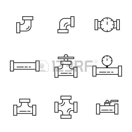 308 Water Drainage System Cliparts, Stock Vector And Royalty Free.