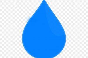 Water drip clipart 2 » Clipart Portal.