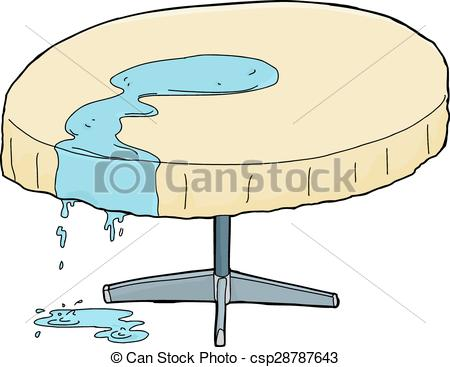 Water dripping Illustrations and Stock Art. 1,189 Water dripping.