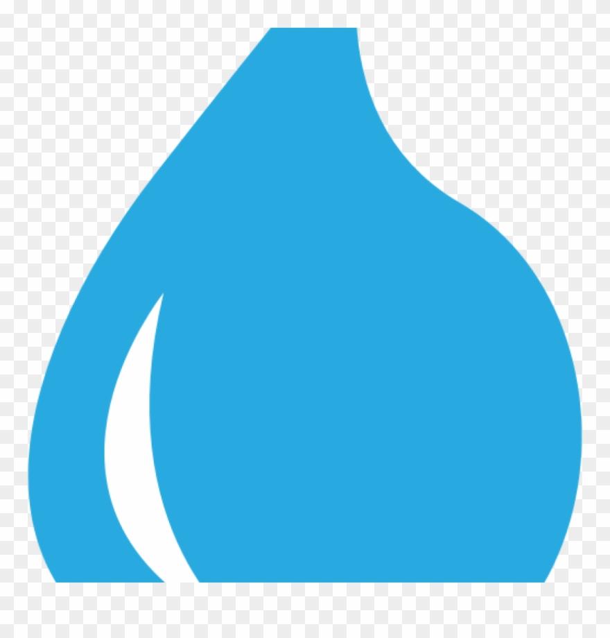 Water Drop Clipart Water Drop Clipart Clipart Water.