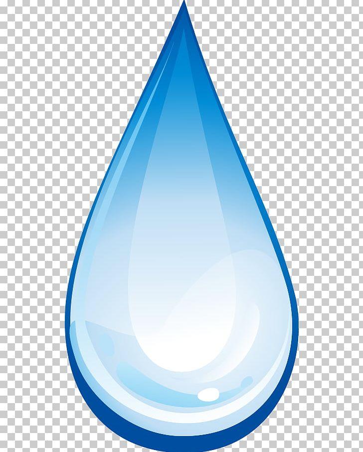 Water Drop PNG, Clipart, Angle, Aqua, Azure, Clip Art, Club.