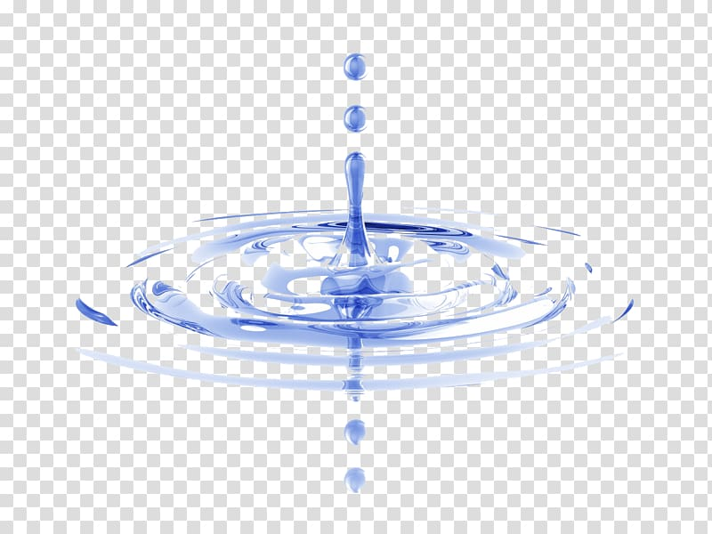 Water drop illustration, Drop Water Ripple , Ripples File.