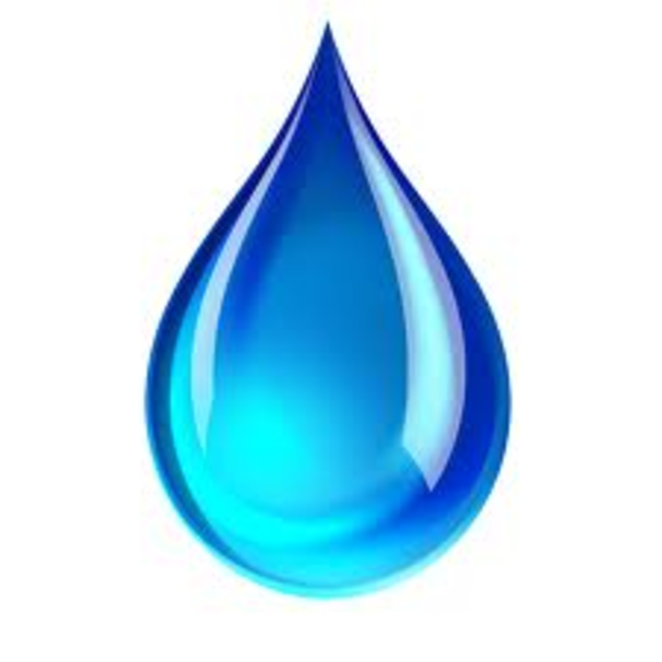 Water Droplet PNG HD Transparent Water Droplet HD.PNG Images.