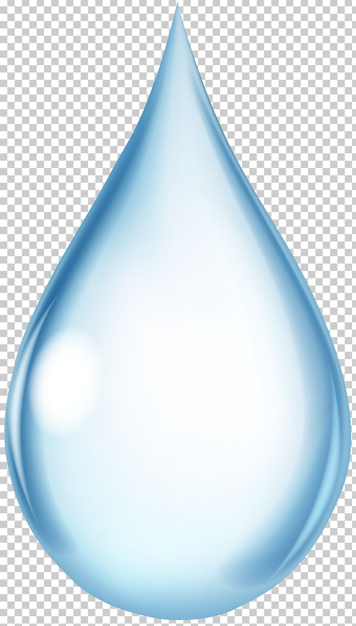 Water Drop Splash PNG, Clipart, Animation, Azure, Bing, Blog.