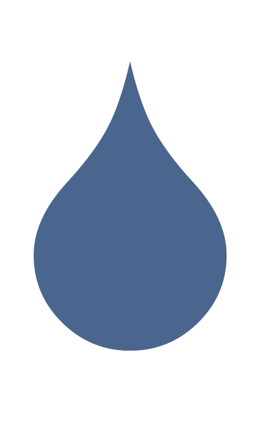 File:Water Drop Icon Vector.png.