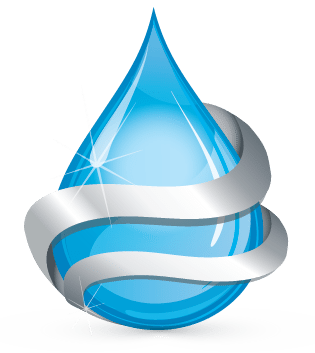 Make Your Own 3D drop of water Logo Free with Logo design Maker.