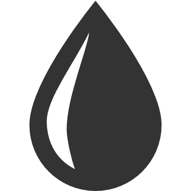 Free Water Drop Outline, Download Free Clip Art, Free Clip.